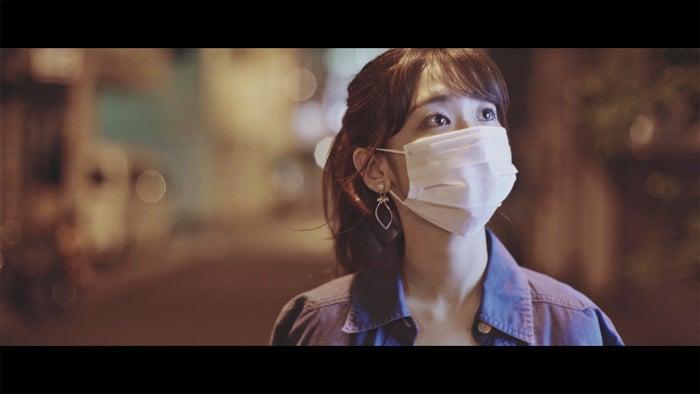 柏木由紀(C)AKB48/キングレコード