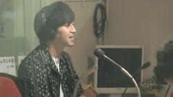 「TERRACE HOUSE OPENING NEW DOORS」29th WEEK(C)フジテレビ/イースト・エンタテインメント