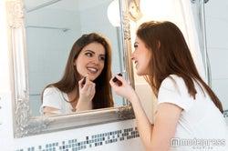 化粧崩れも一瞬でキレイに メイク直しを成功させるテクを伝授