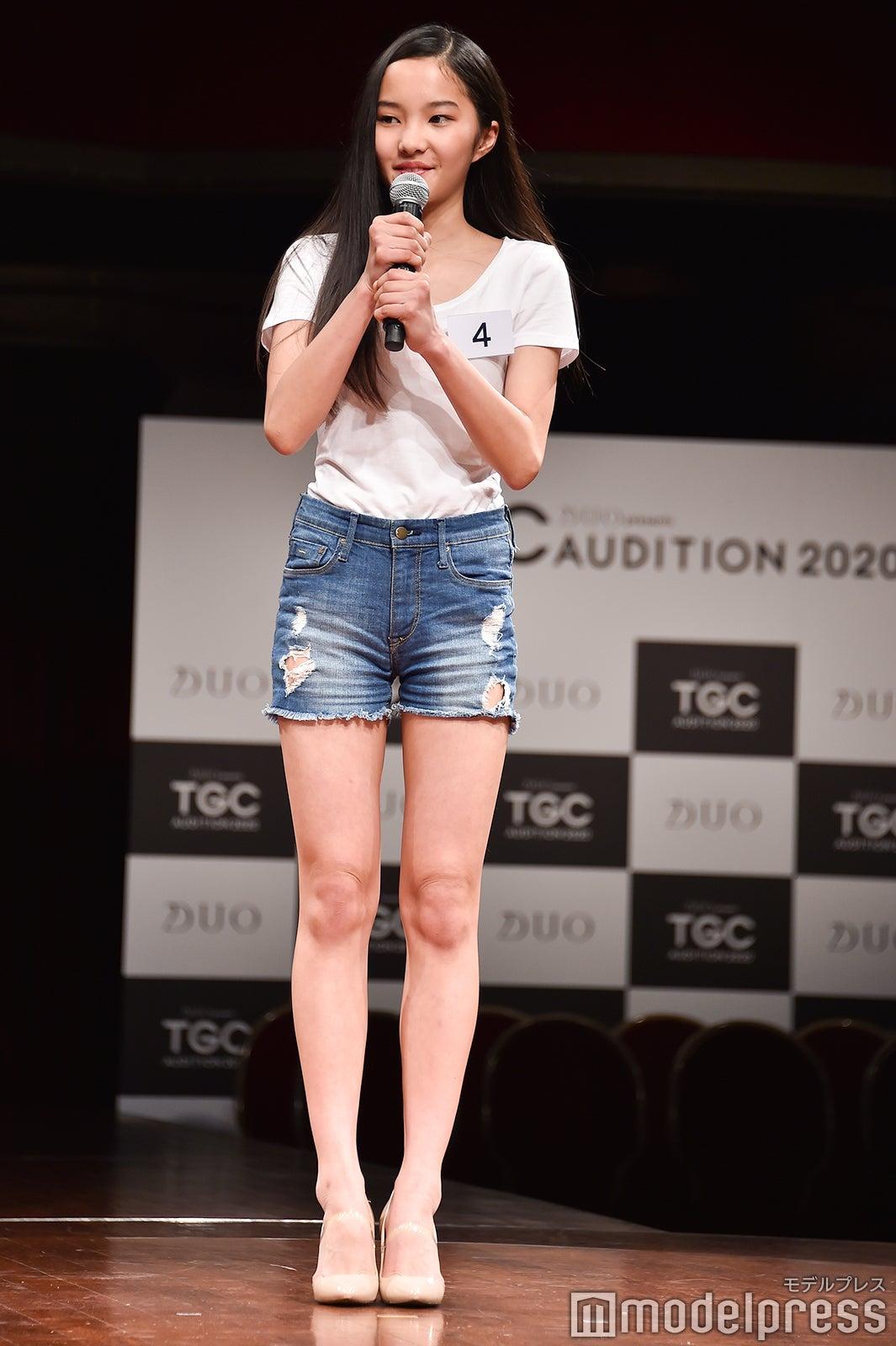 夢 田中 叶 【ハイキュー!!】天内叶歌がかわいい!初登場や声優を紹介!田中との関係は?
