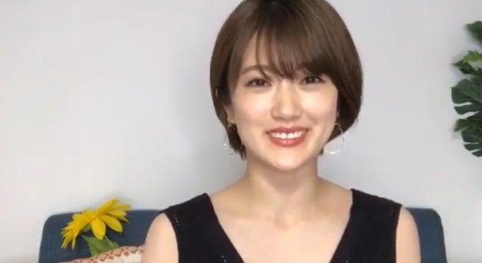 樋口 日 奈