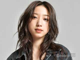 <E-girls「E.G. 11」リレーインタビューVol.7>坂東希「最初は不安だったけど、今はやるしかないって気持ちが漲っている」