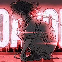 """神木隆之介もハマった 小説を音楽にするユニット""""YOASOBI""""が話題 チャート席巻で人気急上昇"""