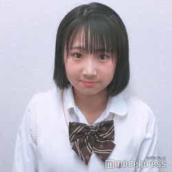 関西エリア候補者