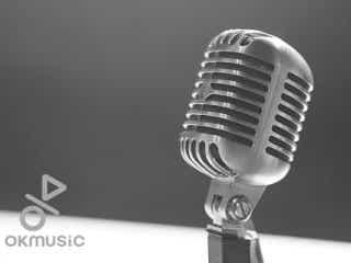 """緊急事態宣言の延長に際して、音楽4団体が声明文を発表。""""「無観客開催」要請の撤廃を強く申し入れております"""""""
