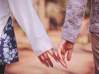 本命…じゃなかったー!男性が脈ナシ女性にするデートの誘い方