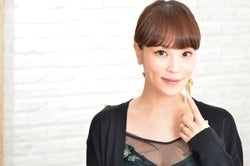 「美女採集」清川あさみ、出産を大島優子も祝福 産後その裏側を初告白 モデルプレスインタビュー