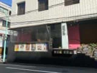 初日は一律500円で上映!アップリンク渋谷&吉祥寺6/1(月)営業再開