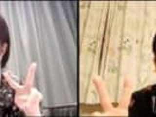 亀田誠治×山本彩リモート対談! 筋トレ、作曲、SNS…コロナ禍での自宅での過ごし方を明かす