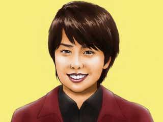 嵐・櫻井翔、渡辺直美とリップシンクでコラボ ドハマりし「今日帰って家でやる」
