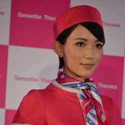 神戸コレクションモデルオーディション2011グランプリの光宗薫