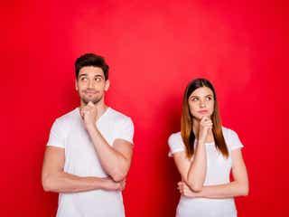 遠距離恋愛で不安…これをチェックすれば遠距離恋愛の不安も解消!
