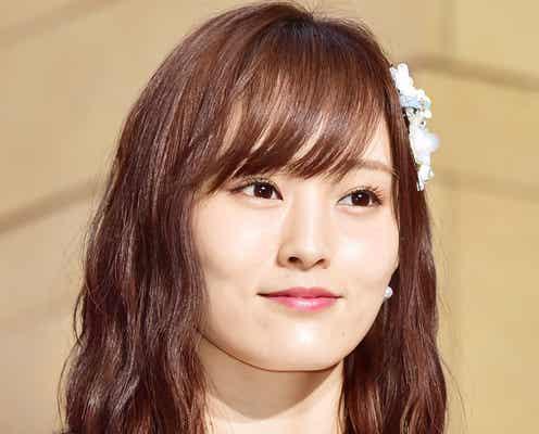 山本彩、NMB48卒業を発表