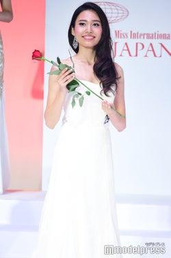 文元麻由奈さん (C)モデルプレス