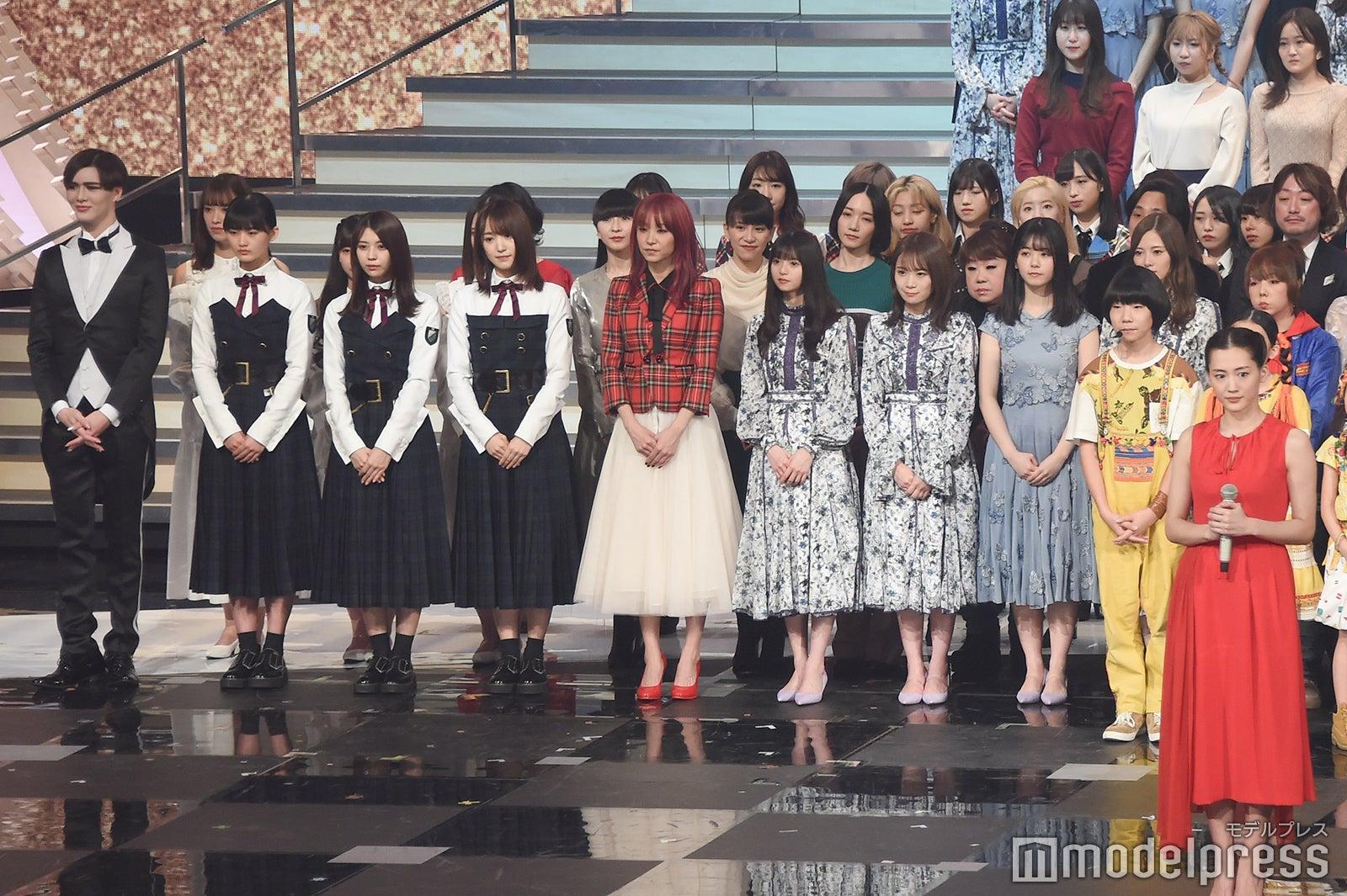 aikoの世界一かわいいマンコ伝説2020-2021 [無断転載禁止]©bbspink.com->画像>347枚