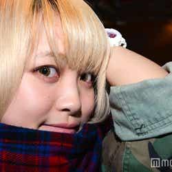 """モデルプレス - 「散々なめられてきた」""""アイドル×HIPHOP""""MC MIRIが乗り越えたグループの崩壊と再生語る モデルプレスインタビュー"""