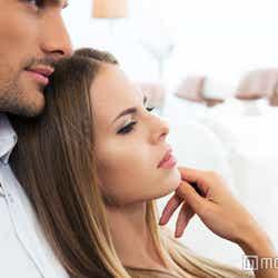 モデルプレス - 大切だからこそ!男性が本命の女性にはしないこと5つ