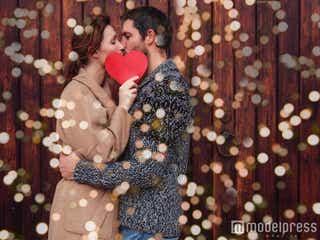 神様お願い!憧れのクリスマスプロポーズを叶える方法