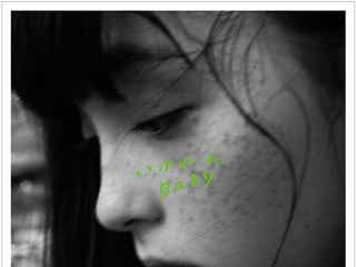 モトーラ世理奈、歌手デビュー フィッシュマンズの名曲「いかれたBaby」カヴァー