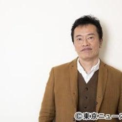 遠藤憲一が実話に基づくドラマ「星影のワルツ」で震災後3日間漂流した男性を熱演!