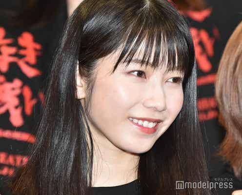 "AKB48グループ、メンバー間の""仁義なき戦い""ルール明かす"