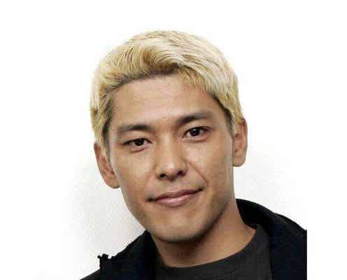 田村亮、憧れの『トヨタ スターレットターボS』と20年ぶり対面「9割5分買います」