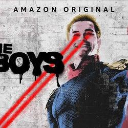 『The Boys』のあのキャラクター、シーズン2にはカムバックしない!