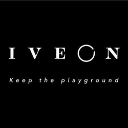 "『LIVE ONE PROJECT』がライブハウスの再開に向けて""今""を表現した映像作品を公開。楽曲は瀧澤大地の書き下ろし"