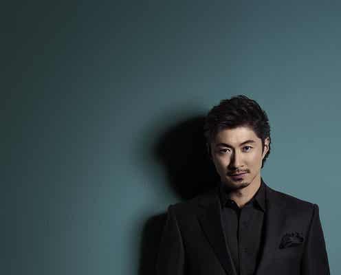 EXILEメンバー、MAKIDAI結婚に続々コメント<まとめ>