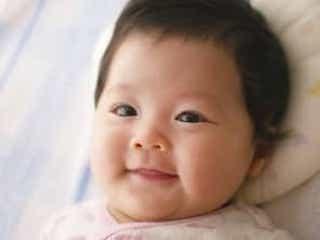 桜にまつわるあの名前が人気!4月生まれの女の子に人気の名前ランキング