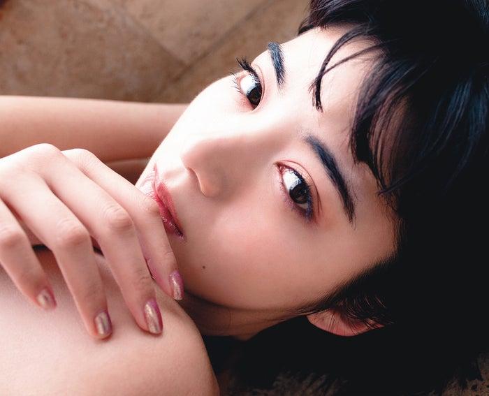 エライザ 写真 集 池田