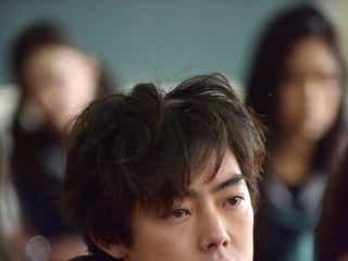 間宮祥太朗主演「お前はまだグンマを知らない」新キャスト一挙発表 主題歌も決定
