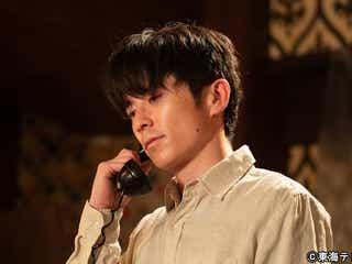 オリラジ藤森慎吾の熱演が話題!桜庭ななみを誘拐する犯人役に「とても甥っ子には見せられない」『13(サーティーン)』