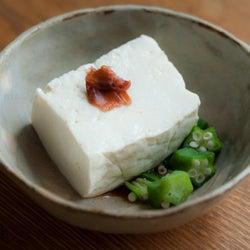 【豆腐の保存方法】冷蔵も冷凍もできる!長持ちさせて食感の違いを楽しもう