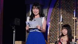 ベストオブ巨乳のグラビアアイドル・星名美津紀、SNSはインコだらけ『有吉反省会』