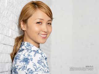 <Dream Ami「Amithing」インタビュー後編>Ayaの存在とは…出会えたことが「本当に幸せ」