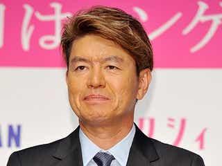 SMAP香取慎吾「いいとも!」加入時の本音告白「ずっと行き場なくて…」ヒロミが称賛「こいつら本当すごい」