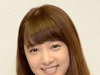 注目の美女・池田ショコラ、下着姿とラブシーン「すごい恥ずかしかった」