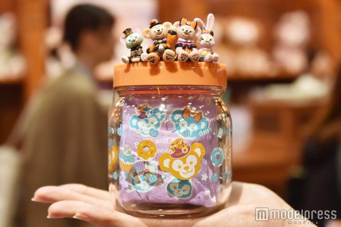 アソーテッド・ティー(¥1,700)/(C)モデルプレス(C)Disney