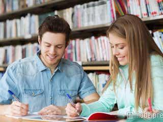 <慶應義塾大学>学部別英語の傾向と対策、受験前に知るべき大切なこと