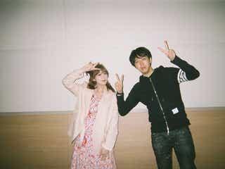「僕だけが17歳の世界で」挿入歌が話題・MACOを絶賛 藤野良太プロデューサー、制作秘話語る