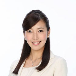 新人アナウンサー小澤陽子『みんなのKEIBA』の新MCに大抜てき