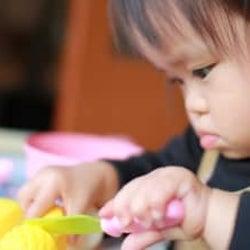 赤ちゃん時代から3歳を過ぎても長ーく使えるアイテム3選!