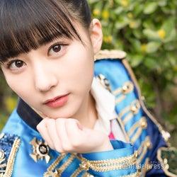 HKT48田中美久、総選挙は参加を迷っていた 途中辞退した「PRODUCE48」への思いも語る<モデルプレスインタビュー後編>