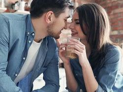 男子が思う「家庭的な女子」かどうか…結婚向き女子かチェックリスト10