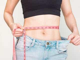 マイナス20kgに成功した美容家が伝授!「痩せやすい体」をつくる簡単習慣とは?