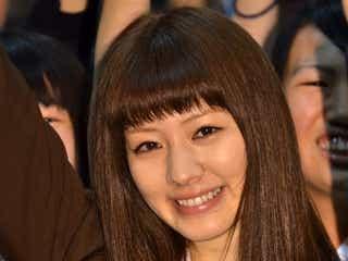 ヒム子ドッキリ出演のモデルが「可愛すぎる」と話題に