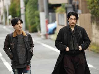 ディーン・フジオカ主演月9ドラマ「シャーロック」第5話あらすじ