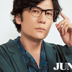 稲垣吾郎が恋愛アドバイス「確実に恋は訪れるから」