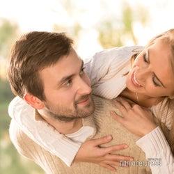 男性と付き合う前にチェックしておきたい4つのこと 冷静に考えて!
